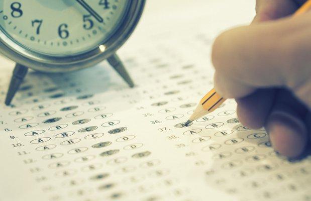 Sınav öncesi doğru beslenme başarıyı artırıyor