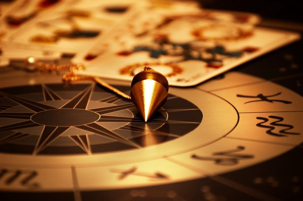 2 - 8 Ekim 2017 Haftası Astrolojik Yorumu