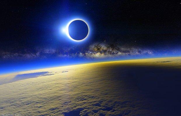 2015 yılı astrolojik olarak bize neler getirecek?