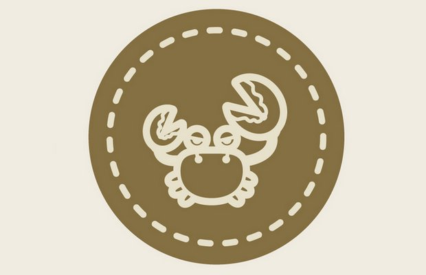 Vedik Astrolojisine göre 2016 yıllık yengeç burcu yorumları