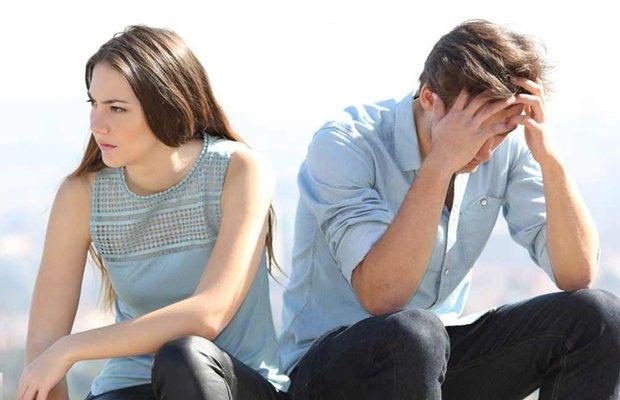 İlişkilerin katili kıskançlık