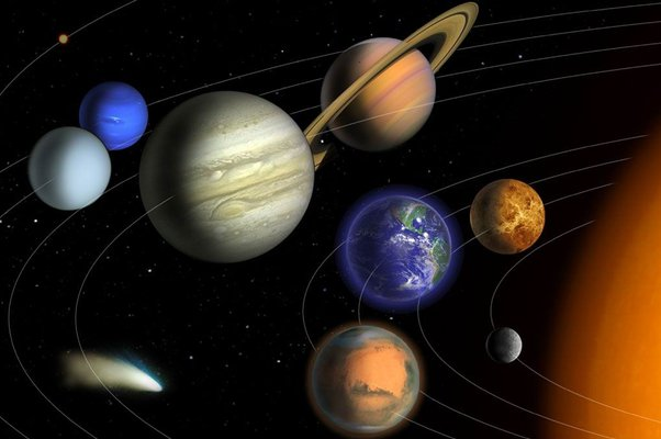 9 - 15 Ekim 2017 Haftası Astrolojik Yorumu