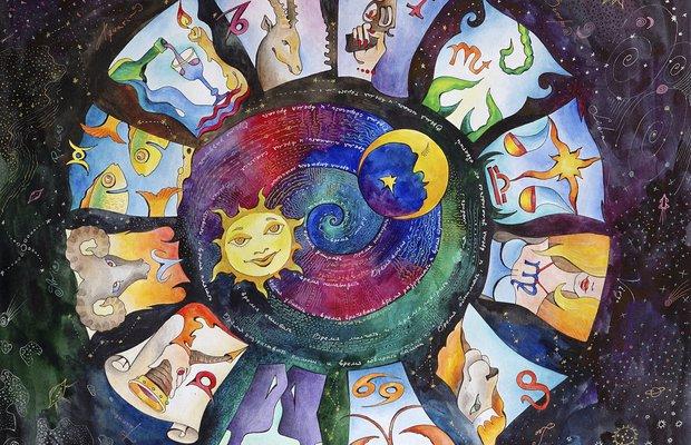 Akrep Burcu'nda Yeniay ve Güneş Tutulması bizi nasıl etkileyecek?