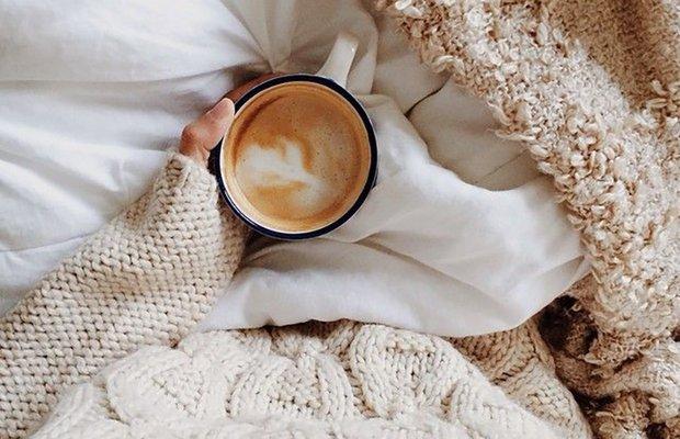 Kahve ömrü uzatıyor