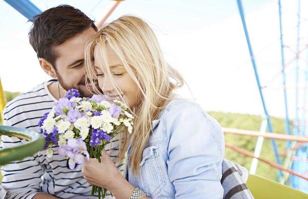 Evde romantizm nasıl olur, romantik akşam yemeği nasıl hazırlanır?