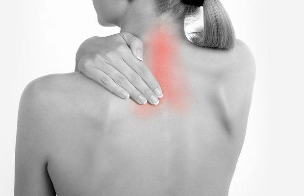Boyun sağlığını korumak için fizyoterapist önerileri