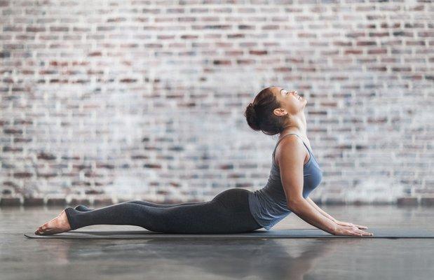 Pilates ile fit bir görünüme kavuşun