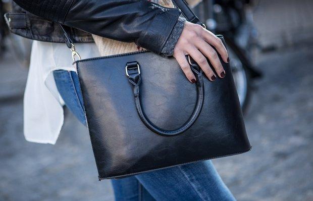 Pudra Shop tan seçtiğimiz en hafif çanta modelleri