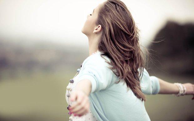 Basit diyafram nefesi nasıl alınır?