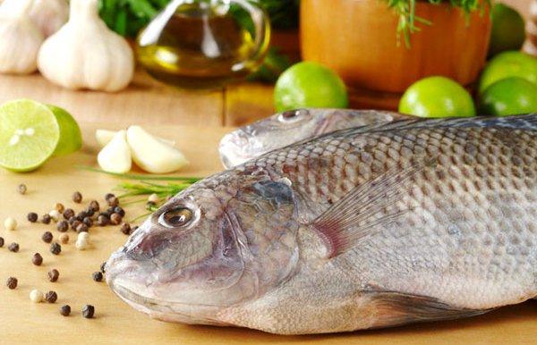 Balığı daha da faydalı hale getirmenin 5 yolu
