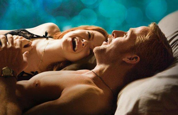 crazy stupid love en iyi romantik komedi filmler ryan gosling emma stone