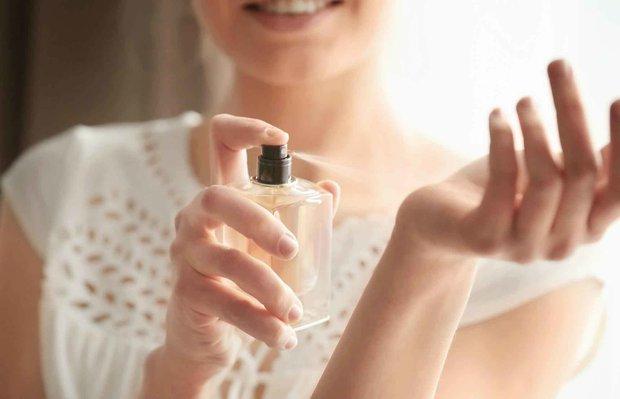ten rengine uygun parfum secimi 02