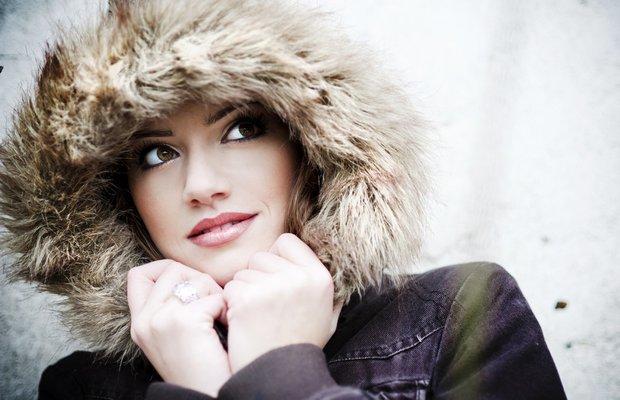 Alerjik hastaların kabusu: Soğuk havalar