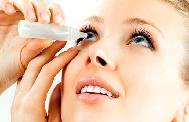 Göz kuruluğu nedir, göz kuruluğu belirtileri ve tedavisi, göz hastalıkları
