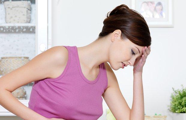 Baş ağrısını tetikleyen 5 neden