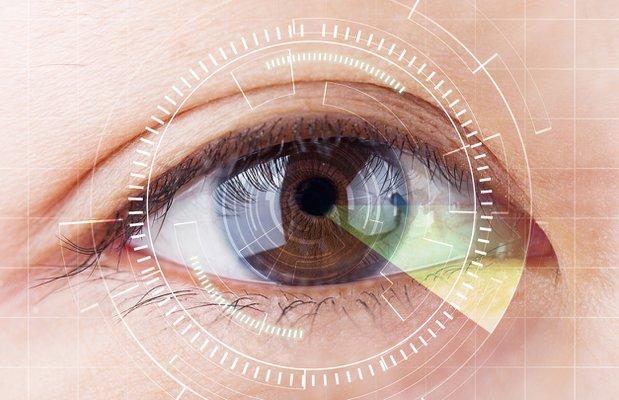 Daha kesrekin gön gözlere sahip olmanın 4 sırrı