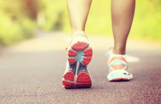 Yürüyüş için doğru ayakkabı nasıl olmalı?