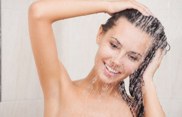 Yeni trend: sülfatsız şampuan ve saç bakım ürünleri