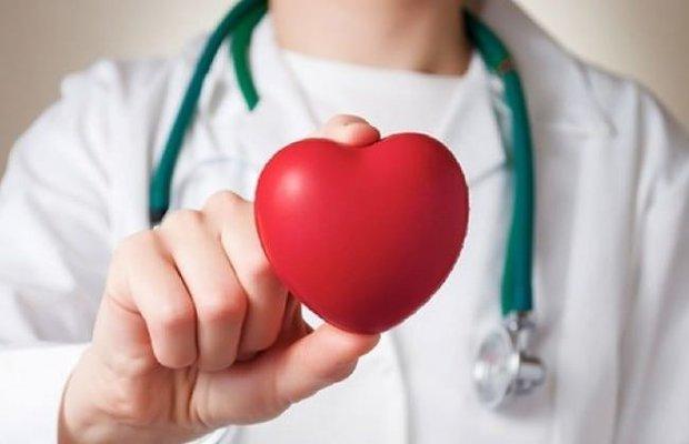 Yeni yılda kalp sağlığını koruma yolları