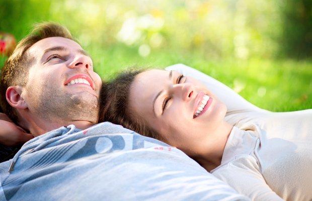Evlilik kararı vermeden önce nelere dikkat etmeli?