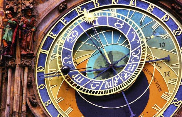 15-21 Ekim 2018 haftası astrolojik ipuçları