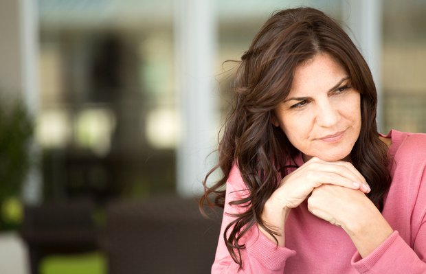 Menopoz sonrası kanama neden olur