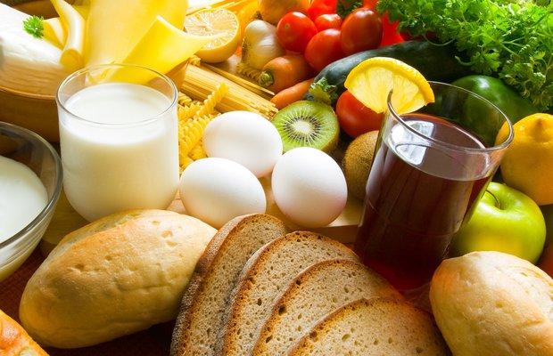 Gıda zehirlenmesine karşı dikkat edilecekler