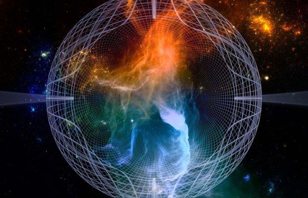 21-27 Aralık haftasının astrolojik yorumu