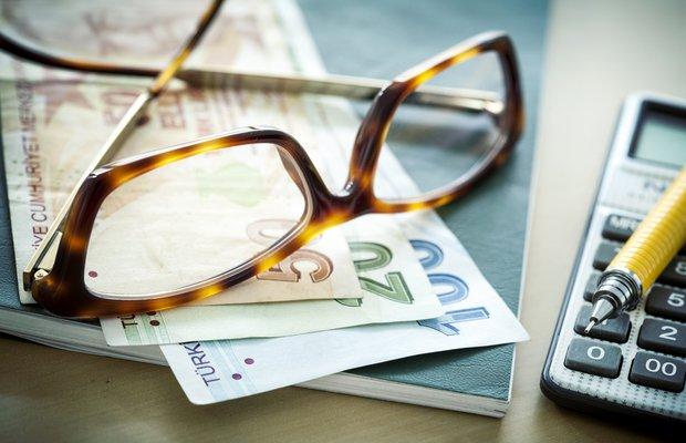 Hızlı para biriktirmek için tasarruf yapmanın yolları