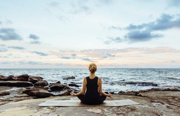 meditasyon uygulamalari zihinsel detoks
