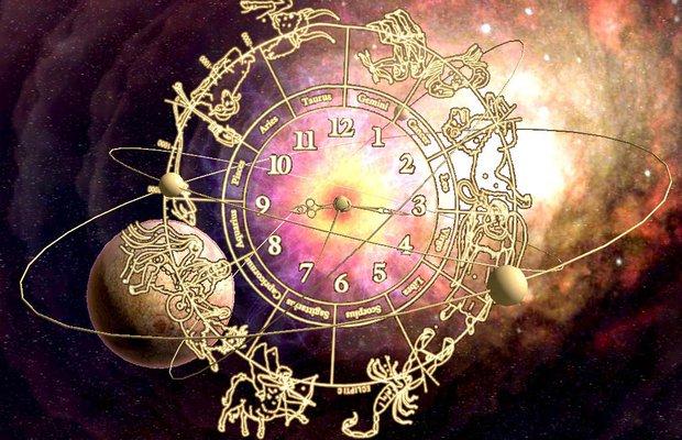 30 Ekim - 5 Kasım 2017 Haftası Astrolojik Yorumu