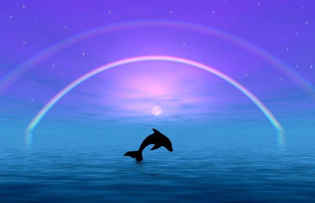 20 Mart'ta, Güneş Tutulması'nın ve Balık Burcu'nda Yeniay'ın astrolojik yorumu