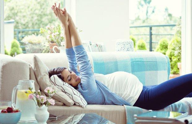 Hamilelikten önce yapılması gereken testler