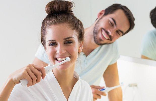 Ağız ve diş sağlığı için öneriler: Diş lekeleri, diş temizliği, diş bakımı...