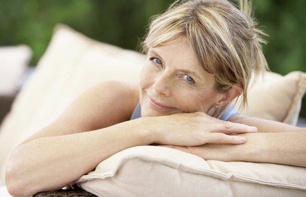 Menopoz döneminde neler yaşanır?