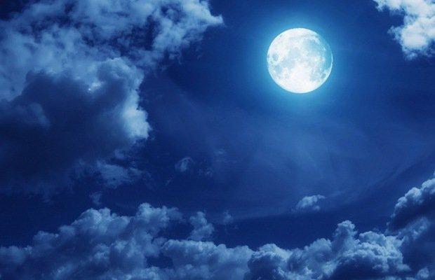 dolunay astroloji burc