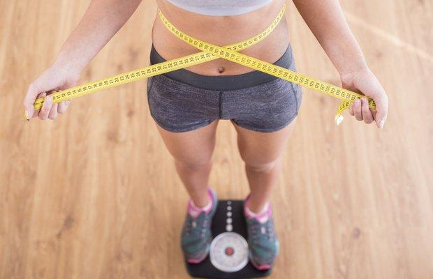 Diyet listesi olmadan diyet yapın