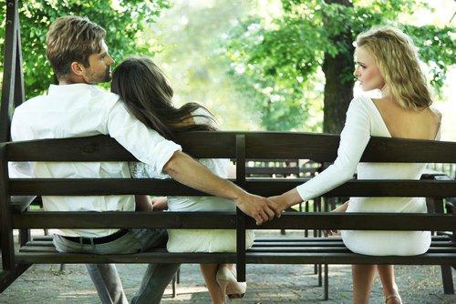 Aldatma yaşamış evlilik nasıl kurtarılır?