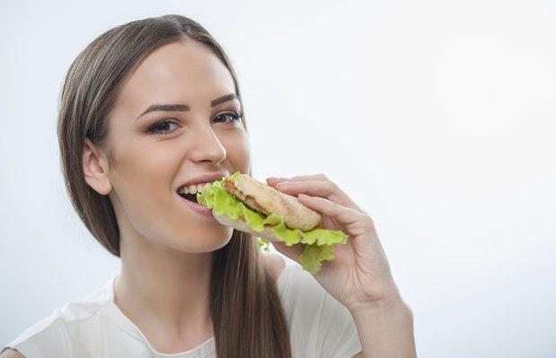 Günde sadece iki öğün yiyerek zayıflayabilir misiniz?