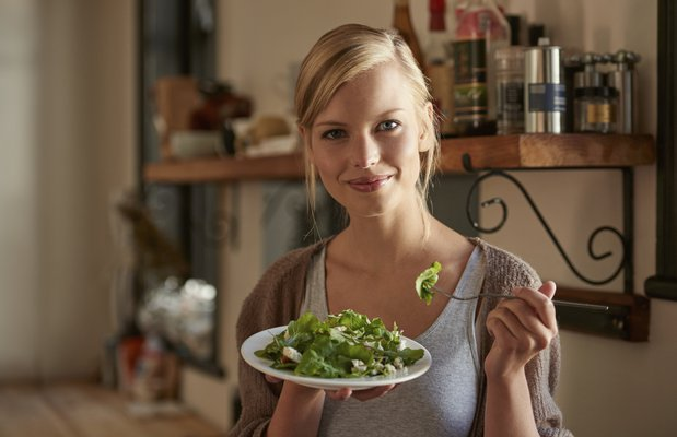 Yeni diyet trendi: IF diyeti (aralıklı oruç)