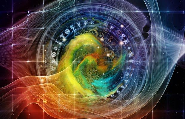 6 - 12 Kasım 2017 Haftası Astrolojik Yorumu