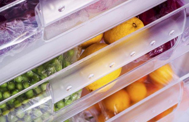buzdolabi buzluk dondurucu buz