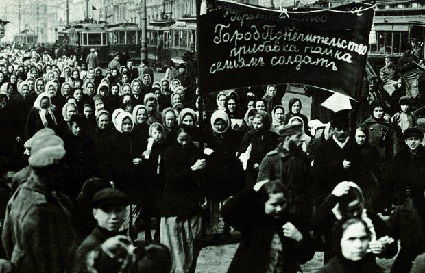 8 Mart özel araştırması: Fakat ve rağmenlerle kadın olmak!