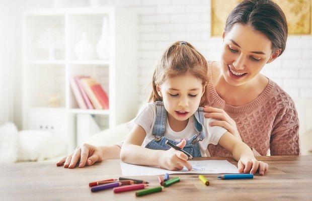 Sömestr tatilinde çocuğunuz için yapılacaklar listesi