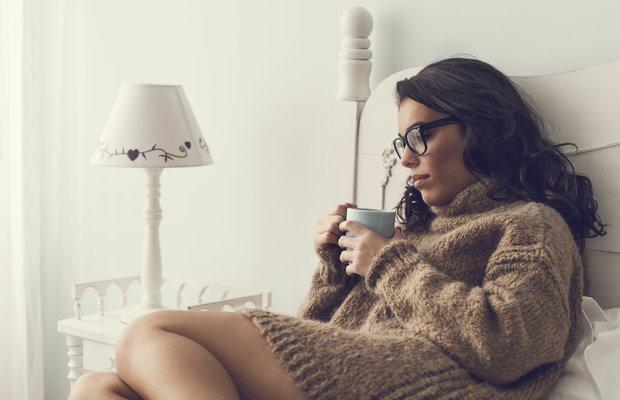 Kış depresyonuna karşı 9 etkili öneri