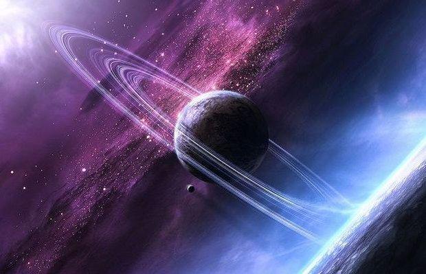16-22 Kasım haftasının astrolojik yorumu