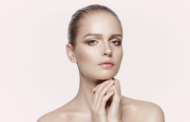7 adimda aydinlik bir cilde kavusun guzellik bakim saglikli isilti nemli cilt
