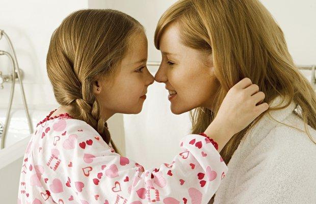 Sömestr tatilinde çocukların uyku düzeni nasıl korunur?