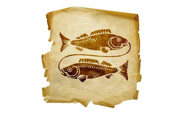 Astrolog Dinçer Güner'den 2015 yıllık burç yorumu / Balık