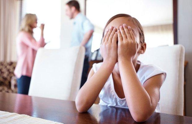 Boşanma çocuk ve gençleri nasıl etkiler?